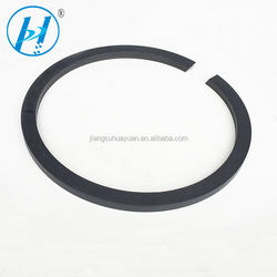 Air compressor replacement parts piston ring