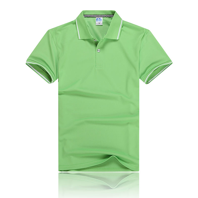 Kazakhstan 2 - 4 dollar t shirts work polo women in low price high quality and good service