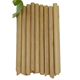 New world online shopping custom printed eco drinking bamboo straw set