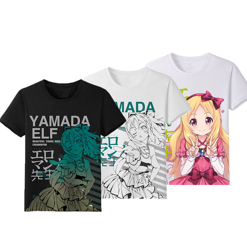 China Manufacturing Custom Design Sublimation Printing Men's T Shirt cheap price fashion men custom printed tshirts