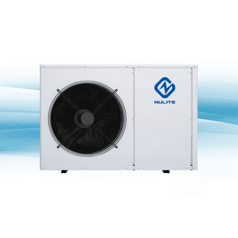 Swimming Pool Heater [ Heater Air Spa ] Spa Heater Hot Sale 10.5KW B2.5Y Swim Pool Heater Air To Water Spa Heat Pump Jacuzzi Heater