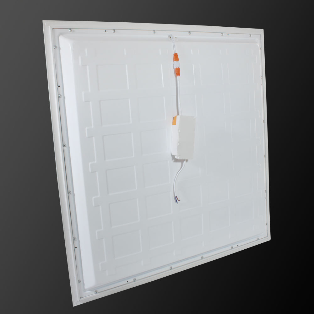 Shinelong Verzonken Gemonteerd Backlit Onyx Panel Led 1200X300 Backlit Panel Licht