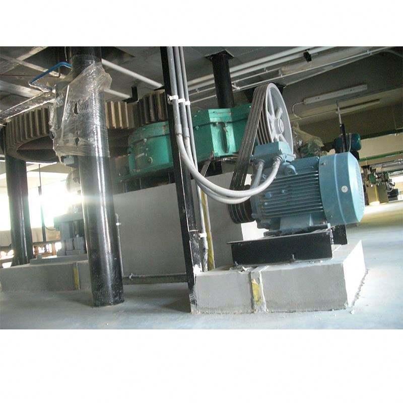Relógio diesel <span class=keywords><strong>LOVOL</strong></span> motores a gasolina <span class=keywords><strong>motor</strong></span> diesel do caminhão 6D210-e3P motora zangão
