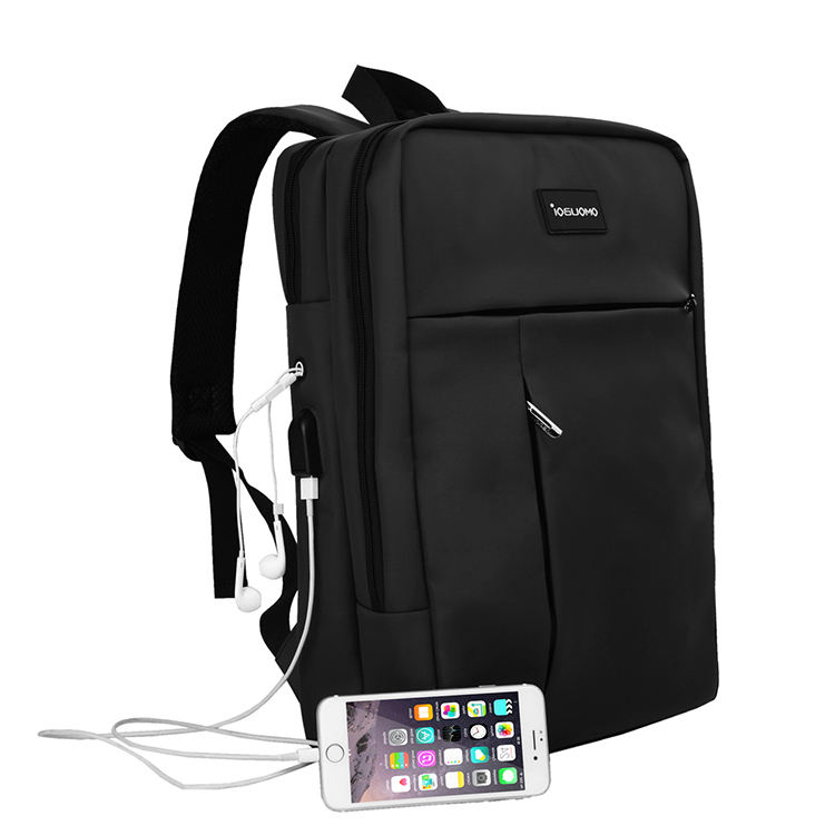 Laptop Backpacks Women Backpack Man Business Cheap Custom Travel Shoulder Women Smart School Computer Laptop Bag
