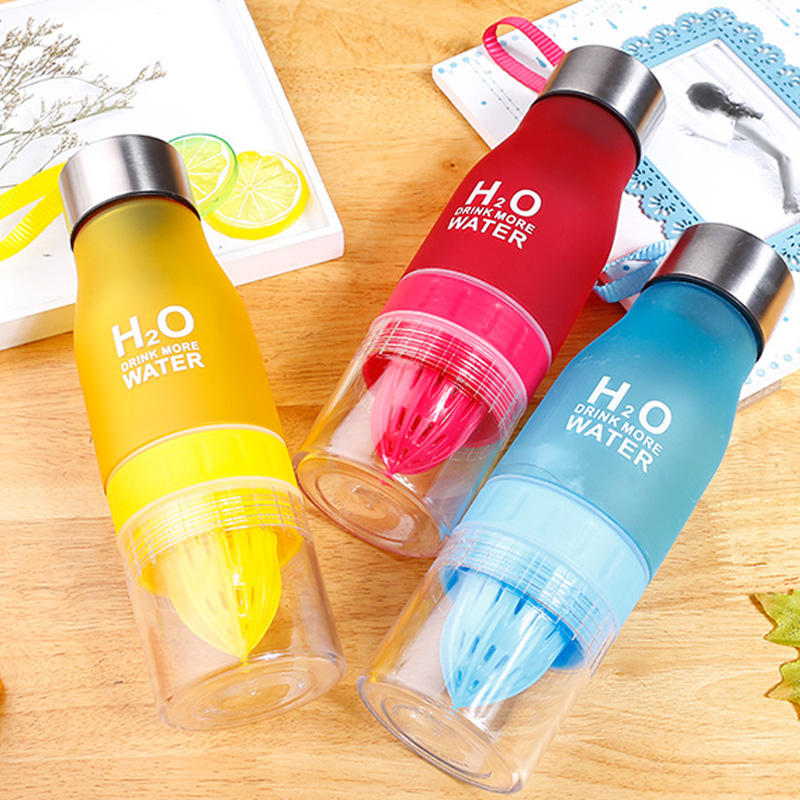 Outdoor Sports travel sublimation travel sports tumbler water bottle tumbler portable lid