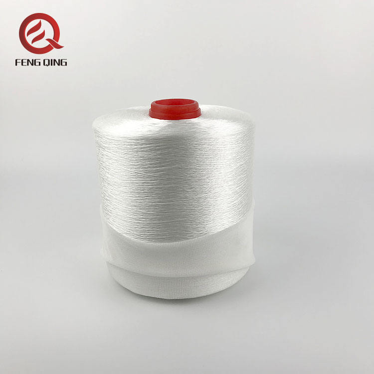 normal 300d sewing polyester embroidery thread