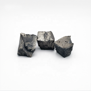 Rare earth metall 99% - 99.95% Ce Cer Metall für additiv fabrik preis