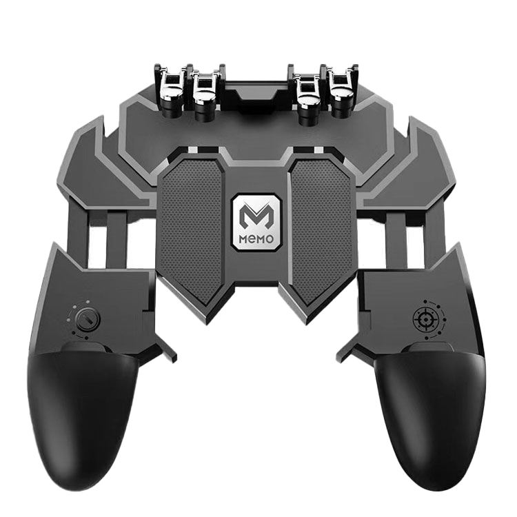 2020 driving control steering wheel evideo game sleeves games controller for mobile phones