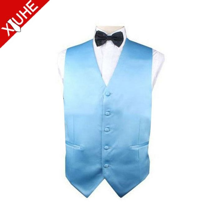 mens colorful Adult Age Group and Vest & Waistcoat Product Type Vest Jackets