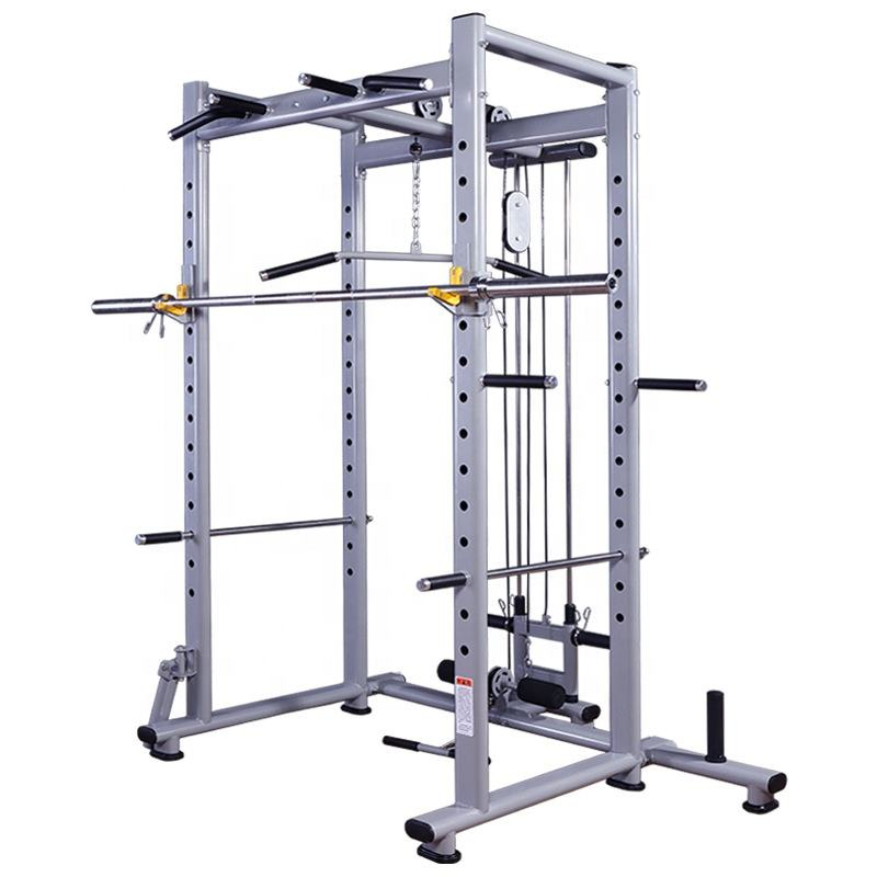 Gym commercial bodybuilding machine fitness equipment for tank tops Bodybuilding fitness