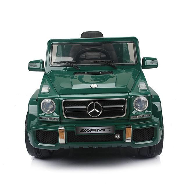2,4G дистанционное управление ездить на автомобиль детские электромобили