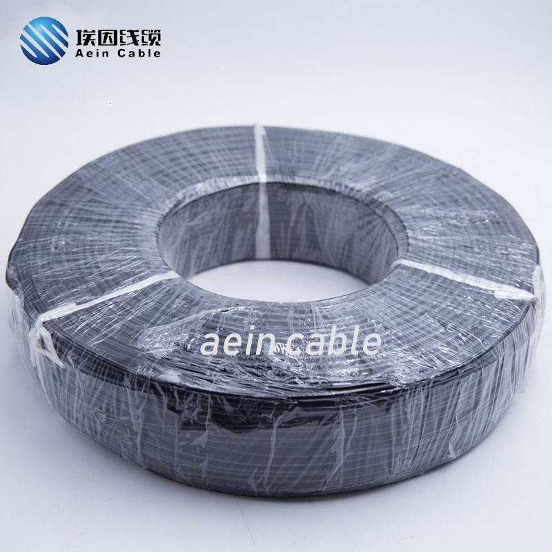 CE certification 34G 0.5 AEIN H05VV5F 1150005034 electrical pvc control wire cable