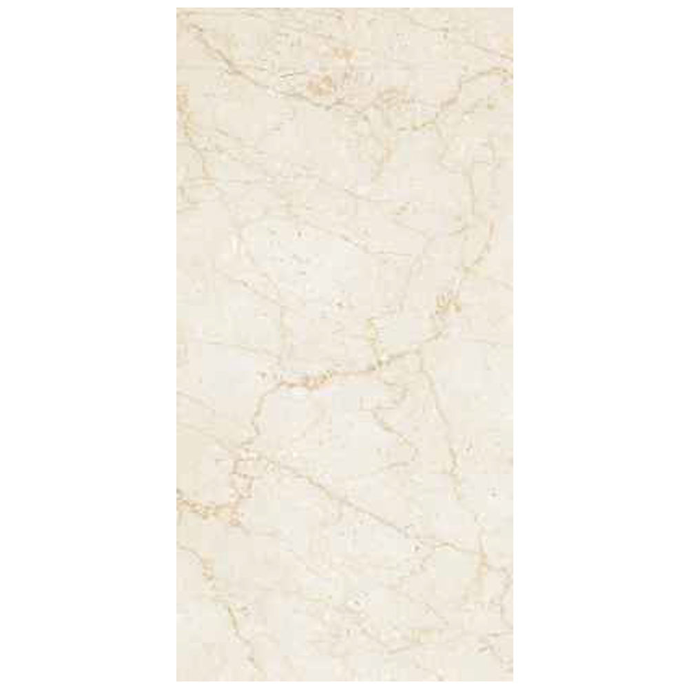 200x1200MM Living Room Bottochino Natural Floor Tiles