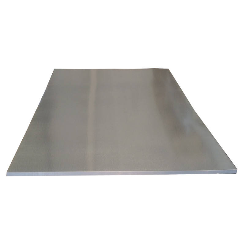 Factory price Inconel 600 601 625 718 plate/sheet for sale