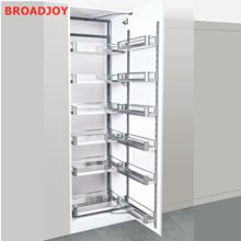 Cabinet and Pantry Organizers cabinet basket organizer