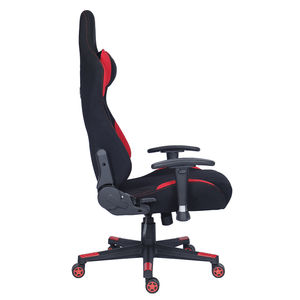 Factory Custom Design extreme gaming sofa chair gamer