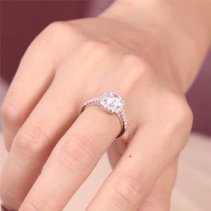 Finden Sie Hohe Qualität Ring Resizer Hersteller und Ring
