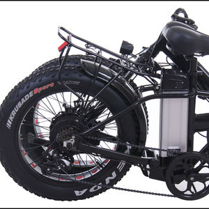 2020 hot style aluminum alloy portable electric bicycle electric folding bike