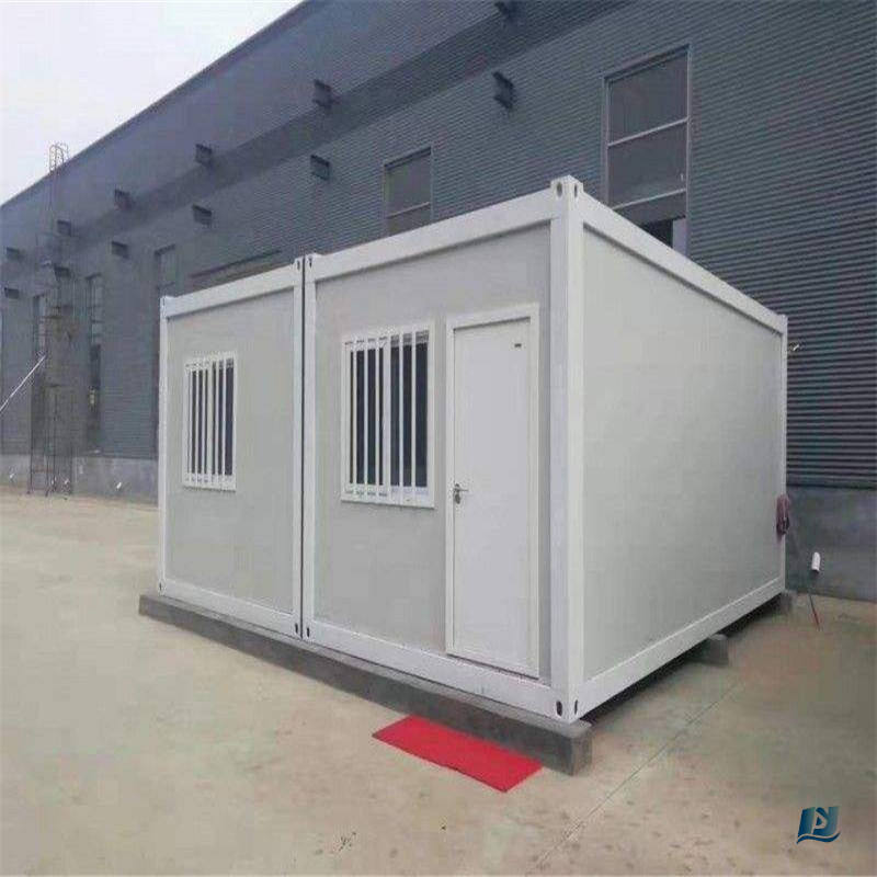 Cheap 40 ft shipping container homes 3d wooden puzzle house 20ft used reefer containers for sale