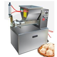 Competitive price baking equipment automatic bread dough cutter divider for sale
