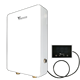 Split Water Heater Hannover Split Type Instant Electric Water Heater