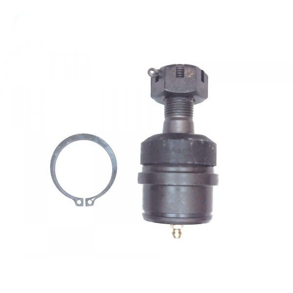 Suspension Ball Joint Front Upper Chassis Pro K80026