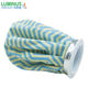 Cold Pack [ Ice Pack ] 9inch Stripe Printing Medical Cooler Ice Bags Pack