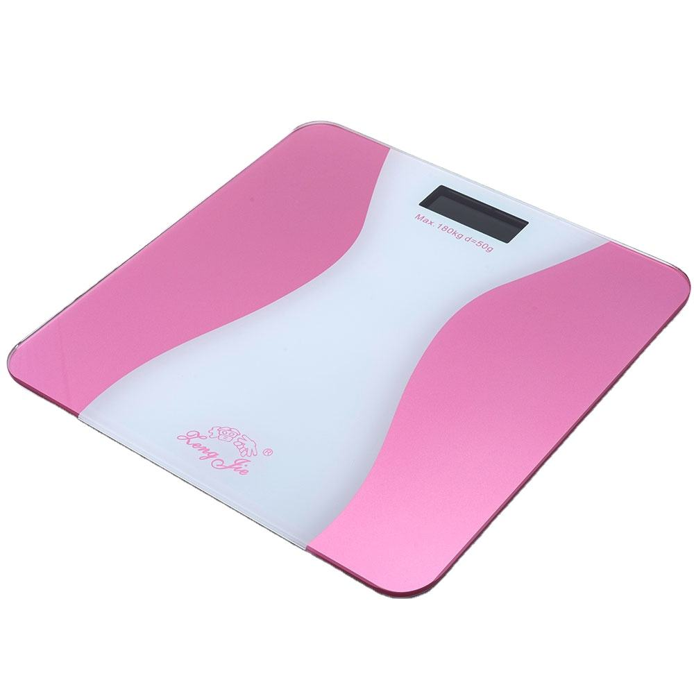 Personal Digital Weight Portable Electronic Scale