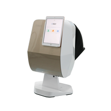 2017 Skin Diagnosis System/Portable Face Skin Analyzer For Skin Clinic