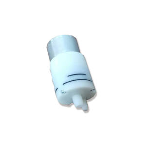 Custom shaft low rpm 24v 12volt dc gear motor electric for air purifier