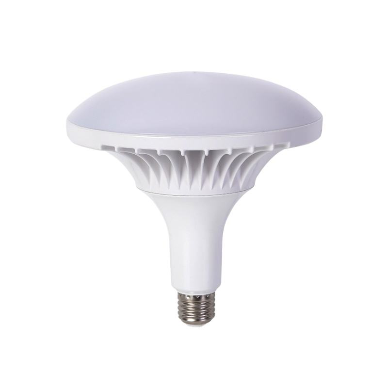 Die Casting Aluminum High Power 20W 30W 50W 70W UFO LED Bulb light