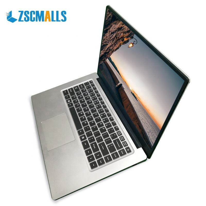 Zscmalls 11 Years Professional Oem Odm Top 3 Laptop Manufacturer Ce Rohs Fcc Unique Notebook Laptop Gamin Laptop Prices In Usa