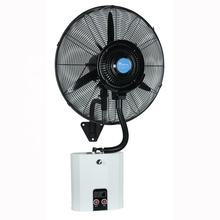 Debenz wall mist fan ceiling fan outdoor mist fan