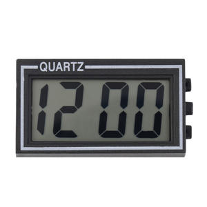 Small Digital Desk Clock Small Digital Desk Clock Suppliers And Manufacturers At Alibaba Com