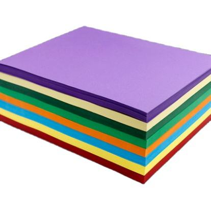 legal size 8.5*14 inch 216*330mm 70g 80g Bond Paper