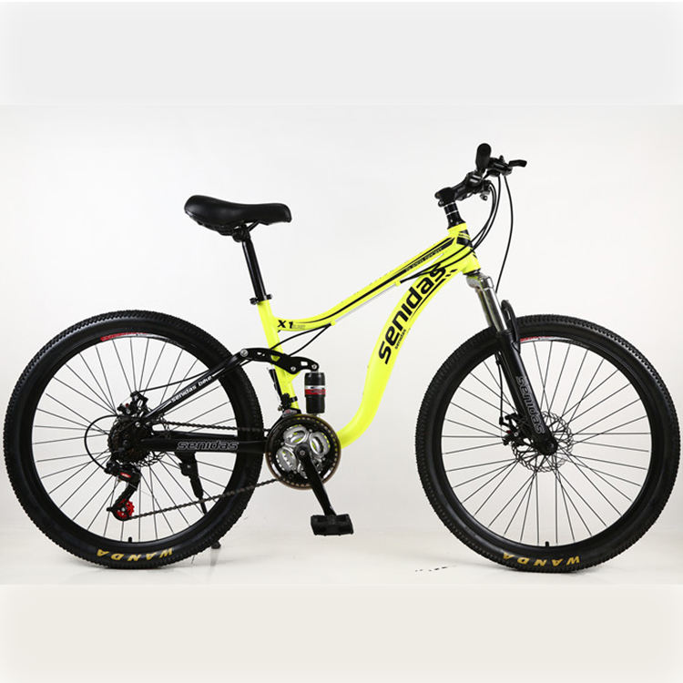 "Tianjin factory 29"" 30speed mtb mountain bike 27.5 inch / 27.5er bicycles bicycle for Asia / middle east market adult bikes"