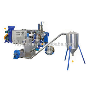 glass bottle recycle machine manufacture price