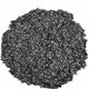 Natural Graphite Natural Natural Flake Expandable Graphite Powder High Purity Carbon Graphite For Sales