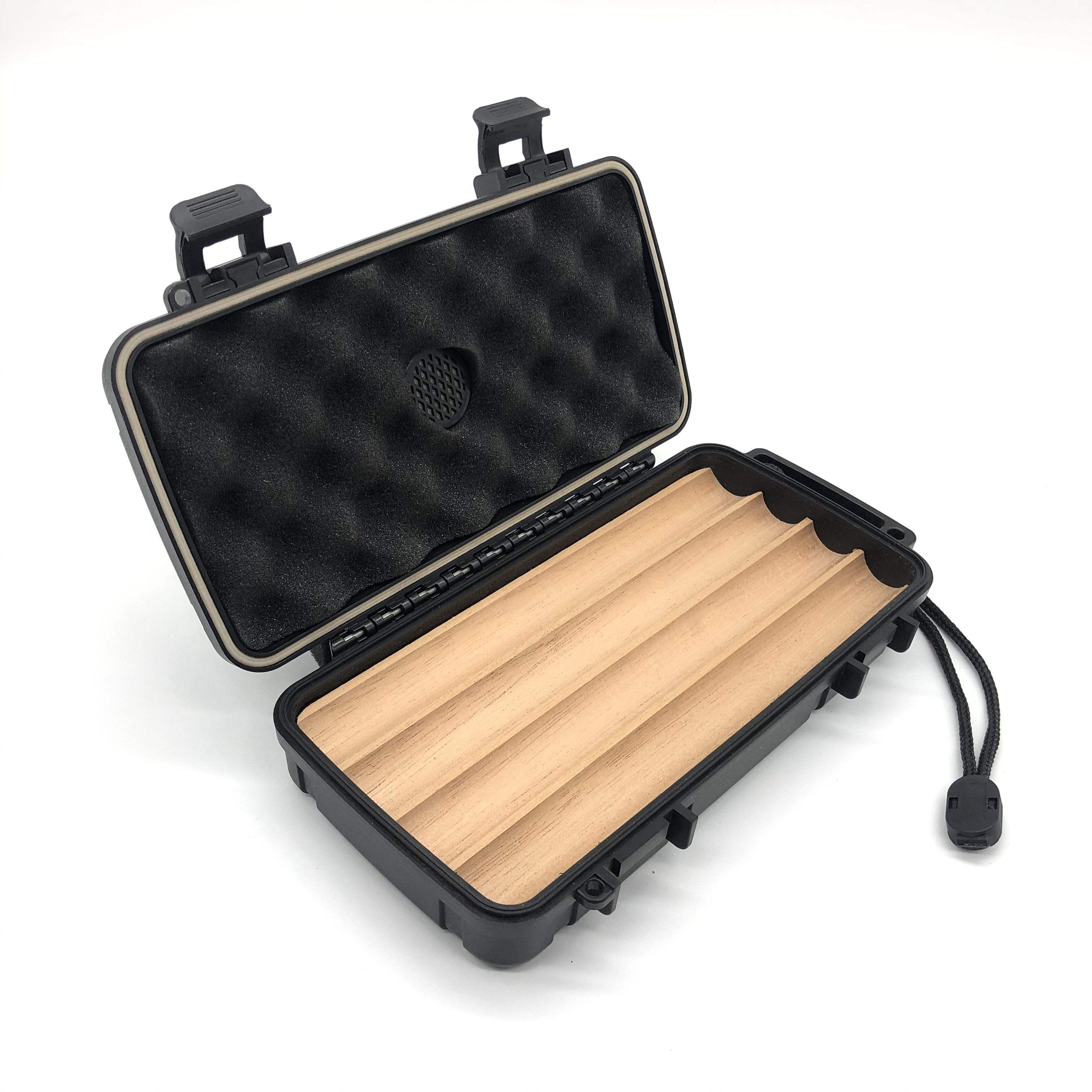 Cohiba сигареты купить оптом купить основу для электронных сигарет в москве с доставкой