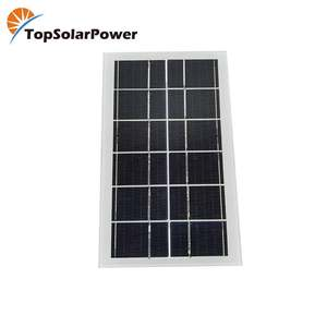 12v 125w Solar Panel Price 12v 125w Solar Panel Price Suppliers And Manufacturers At Alibaba Com