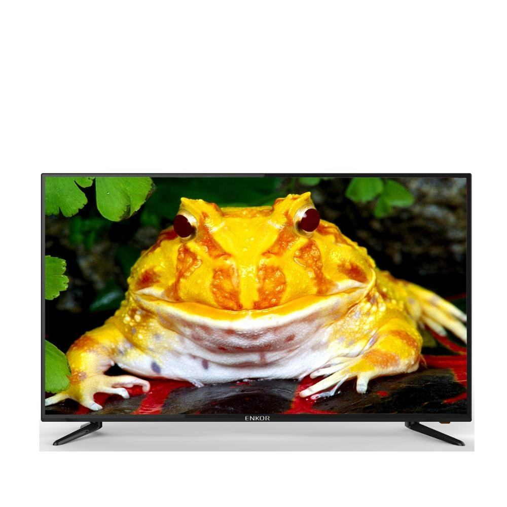 32 40 43 49 50 55 pollici android di alta funzione per ultra sottile HD <span class=keywords><strong>TV</strong></span> <span class=keywords><strong>LCD</strong></span> LED <span class=keywords><strong>TV</strong></span> intelligente