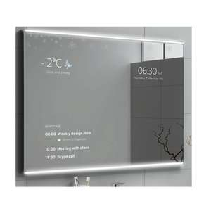two-way mirror glass best price 1.5 1.8 2 3 4 5 6mm two-way mirror glass