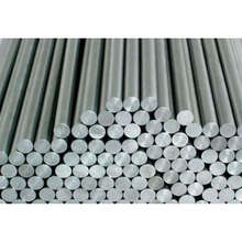 2205 2507 S31803 S32750 630 17-4PH 904 Stainless Steel Rod / Stainless Steel Bar 630 17-4PH 904L