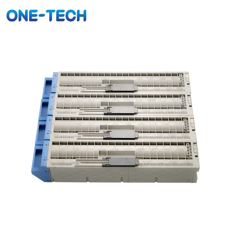 China Supplier Compatible OKI ES9431 Toner Cartridge For OKI Pro9431dn