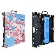 Full Color SMD P3.91 P4 P5 P6 P8 P10 Electronic Board ShenZhen Wall Price Outdoor Advertising Panels Screen LED Display