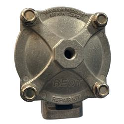 RCAC25T4 type pulse jet valves new 4 series 1inch size with K2546 diaphragm