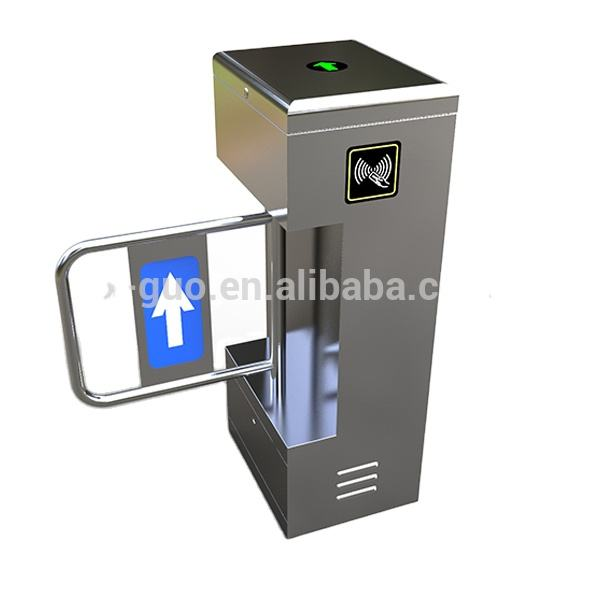 2020 new design automatic dual and double swing gate opener