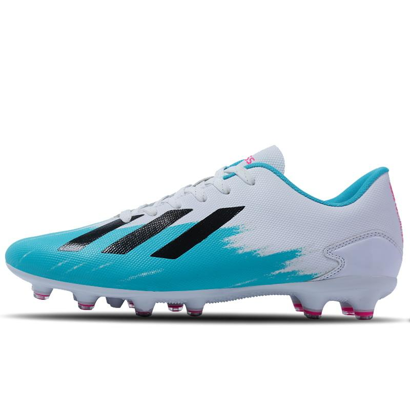 Football shoes soccer boots soccer shoes sport shoes soccer