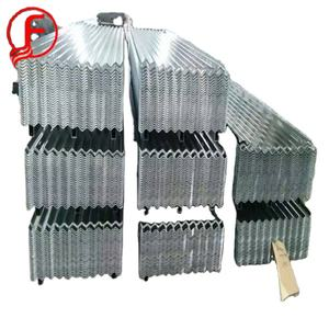 Corrugated Metal Sheets Wickes Corrugated Metal Sheets Wickes Suppliers And Manufacturers At Alibaba Com