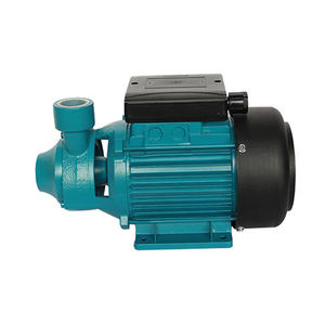 Ce 12v Dc Pompa Air Perifer Kecil Bensin Pompa Air Submersible